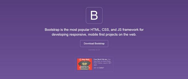 http://www.designyourway.net/blog/resources/frameworks-based-on-less-css-preprocessor/ - LISTE DES CSS LESS FRAMEWORKS