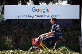 社員の生産性を極限まで高めるには、どうすればいいのか――米グーグルが2012年に開始した労働改革プロジェクトの全貌が明らかになった。