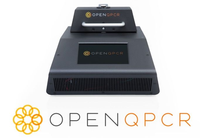Open qPCR DNA Diagnostics Machine Hits Kickstarter (video) - http://www.geeky-gadgets.com/wp-content/uploads/2014/11/Open-qPCR-DNA-Diagnostics-Machine.jpg https://askmeboy.com/open-qpcr-dna-diagnostics-machine-hits-kickstarter-video/
