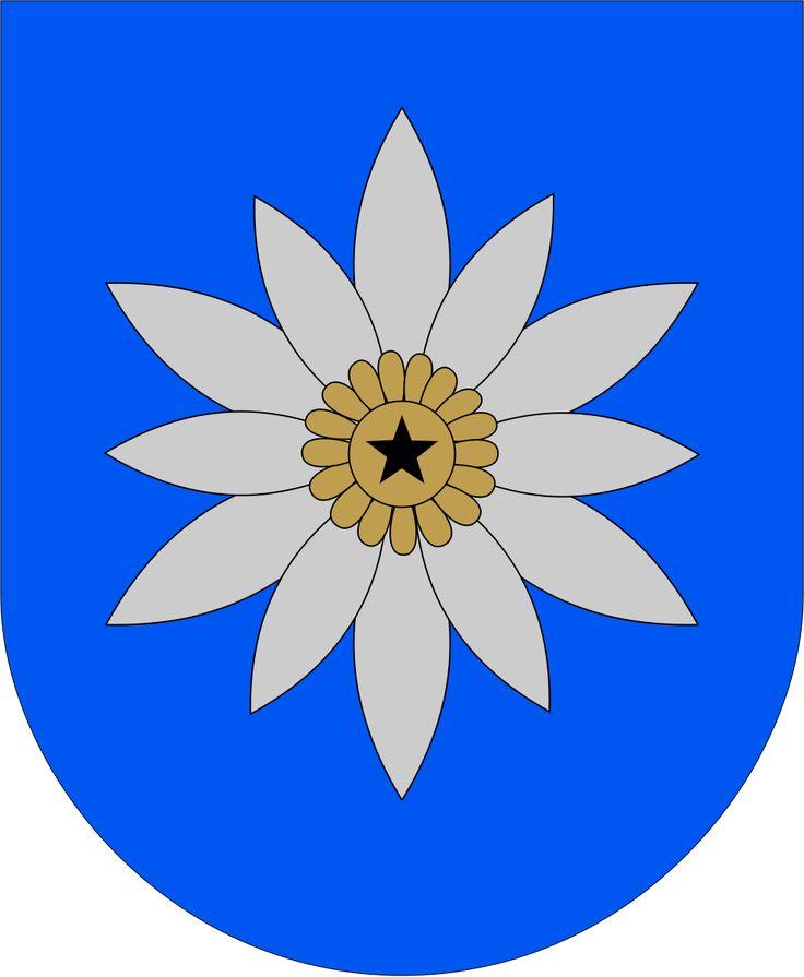 File:Pälkäne.vaakuna.svg
