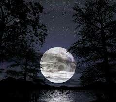 Certe notti...ti passa tutta la vita davanti... <3