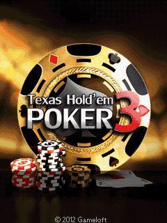 Онлайн казино джава азартные игры для ipod