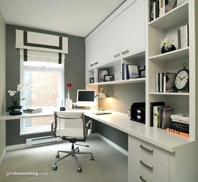 Office Den Ideas Home Office Home Offices Home Office