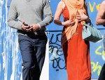 [PICS] Jennifer Love-Hewitt & Brian Hallisay — 'Client List' Stars Expecting Baby - Hollywood Life
