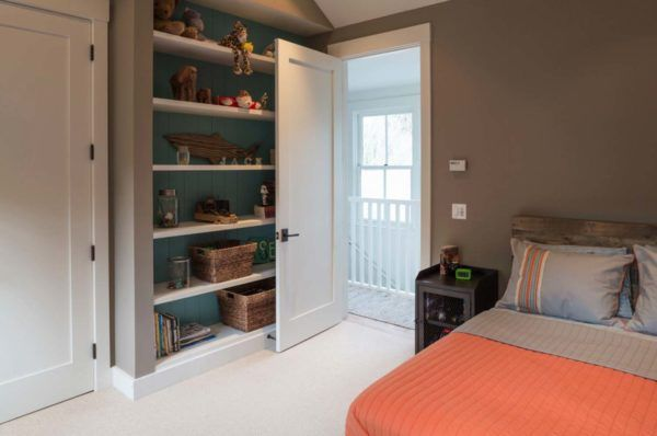 farmhouse-style-home-remodel-richardson-architects-22-1-kindesign