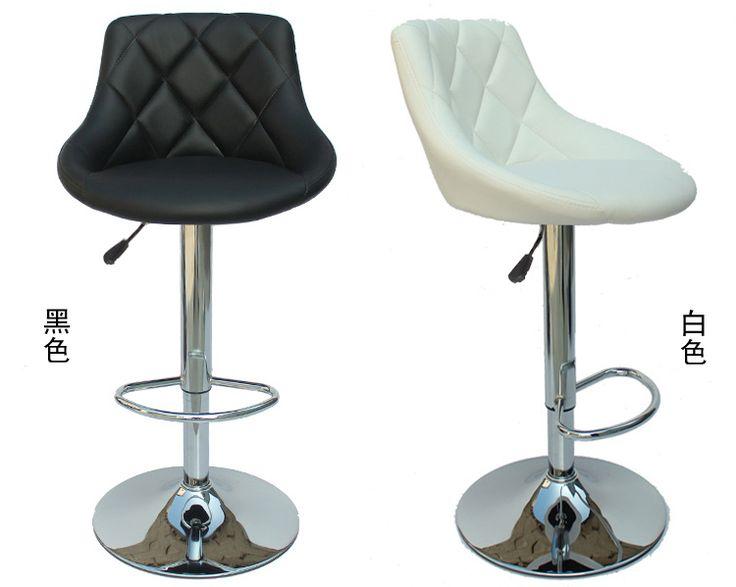 The new bar stool bar chair bar chairs stylish lift barstool bar stool high chairs swivel chairs