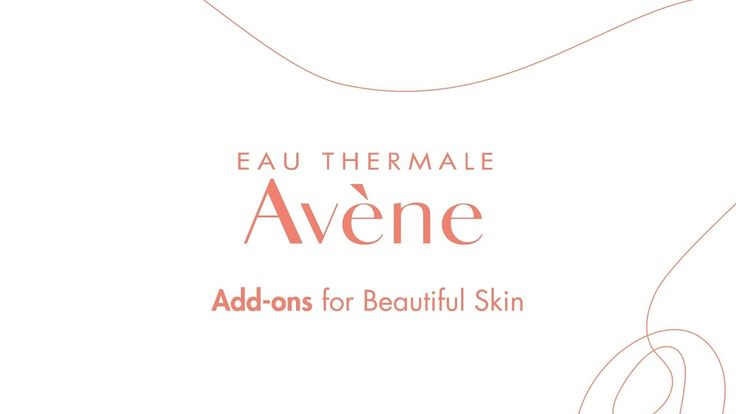 Add-Ons for Beautiful Skin
