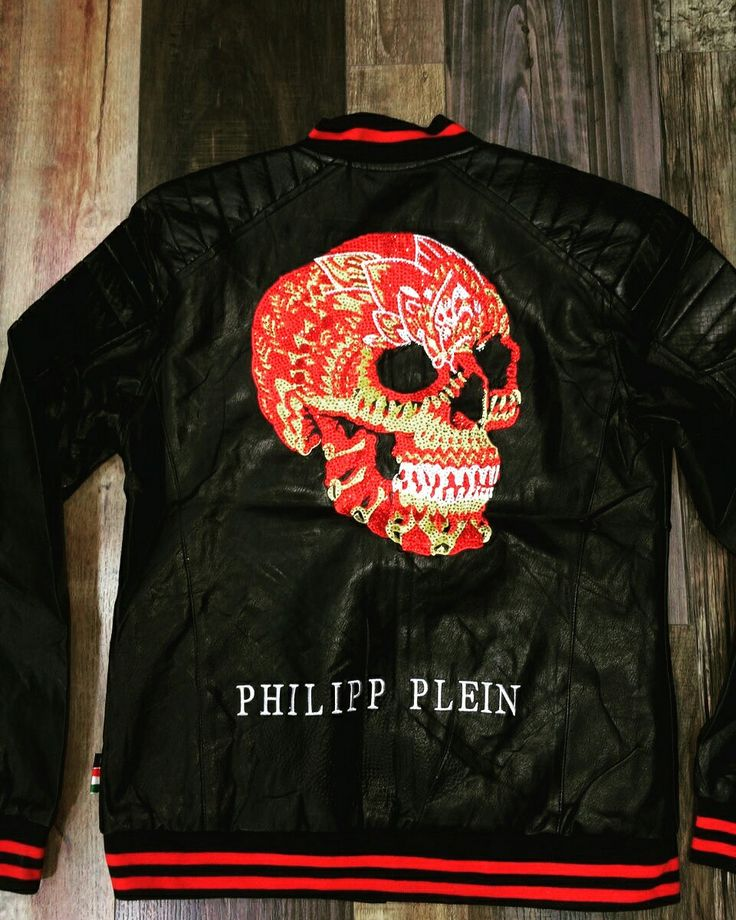 NEW PHILIPP PLEIN Whatsapp +573197425311