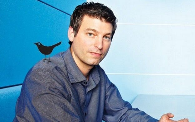 Twitter Chief Operating Officer resigns