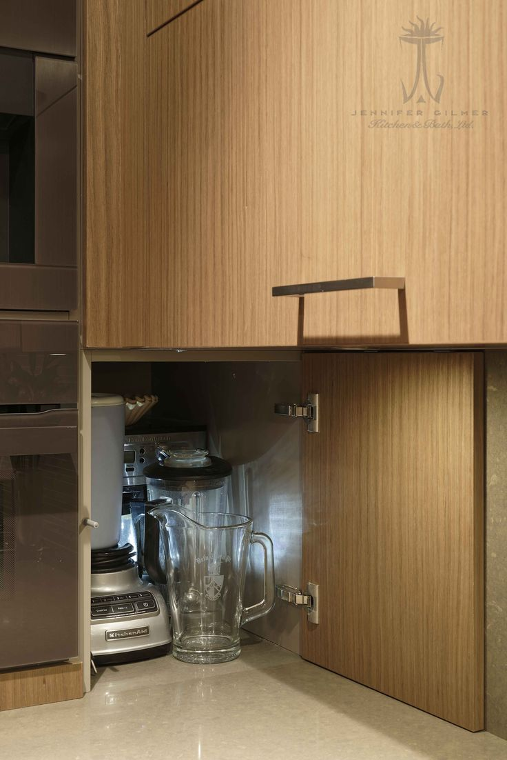 41 besten Probrico Cabinet Handles Bilder auf Pinterest | Küchen ...