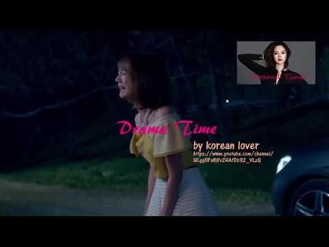 "korean drama watch my best screen - Watch Korean Drama TV"" - http://LIFEWAYSVILLAGE.COM/korean-drama/korean-drama-watch-my-best-screen-watch-korean-drama-tv-14/"