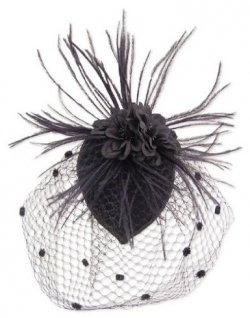 Cheap Fascinators