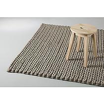 Zuiver Nienke vloerkleed (wol)   (200x300 cm)