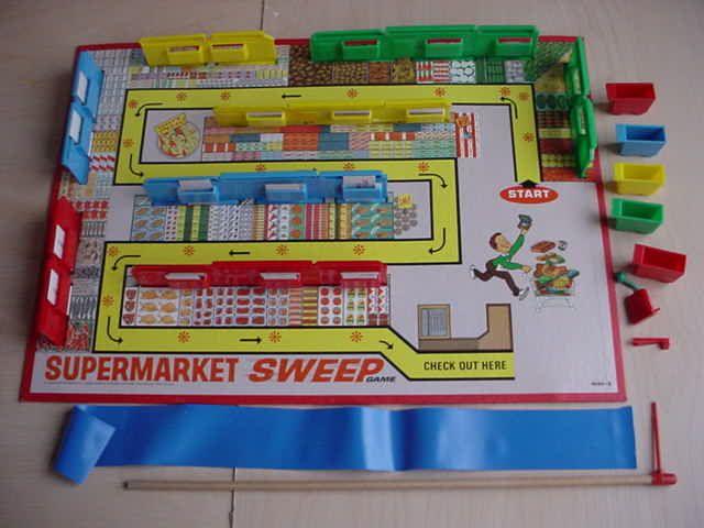 Boardgamegeek Best Board Games For Kids