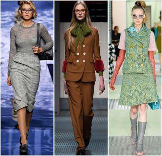 Rizkyzone.com – Sudah 2 bulan lebih dari tahun 2015 berlalu dan kini kita telah memasuki era baru, yakni tahun 2016. Tahun 2016 merupakan tahun inovasi pada berbagai bidang, seperti teknologi, bisnis, hingga fashion. Nah, bagi gaya fashion sendiri, telah banyak perubahan signifikan yang terjadi pada gaya berpakaian anak muda sekarang, khususnya wanita. Wanita masa kini