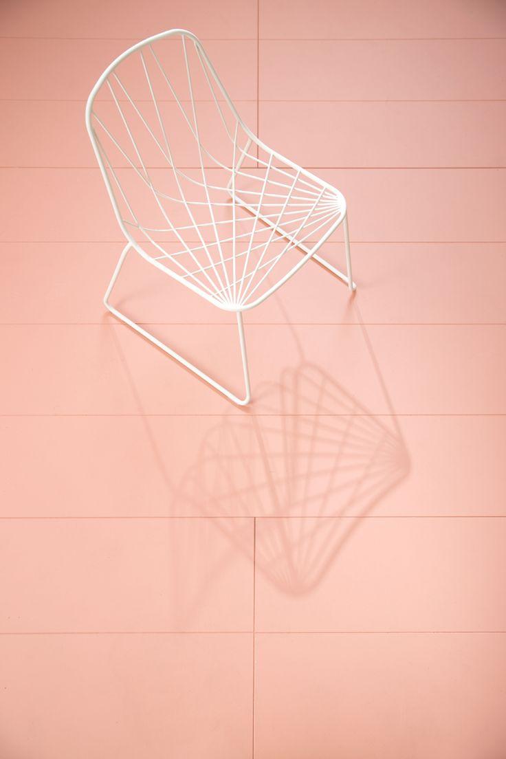 1070 best Industrial Design images on Pinterest | Creative, Design ...