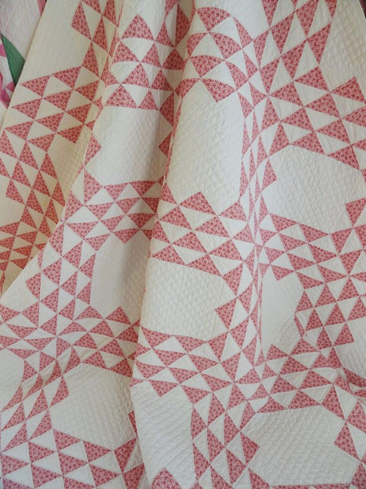 125 best Quilt Patterns images on Pinterest | Antique quilts ... : laura fisher quilts - Adamdwight.com