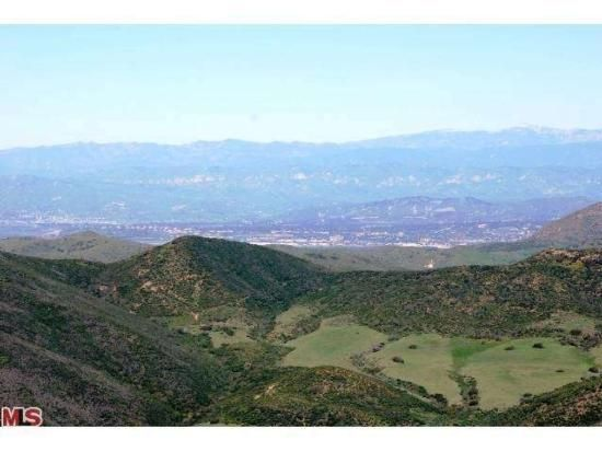 20.12 acres for $395,000.00 in Ventura County, California | Horses for Sale | Horse Classifieds, Horse Trailers - Equine.com | Equine.com