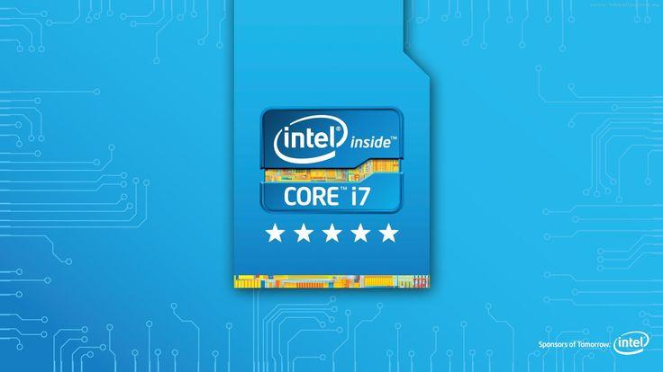 I7 4790k GTX 980 overclock gaming VS stock gaming performance