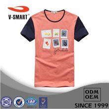 CT009 man tshirt,tshirt printing,custom printed tshirts t shirt Guangzhou best buy follow this link http://shopingayo.space