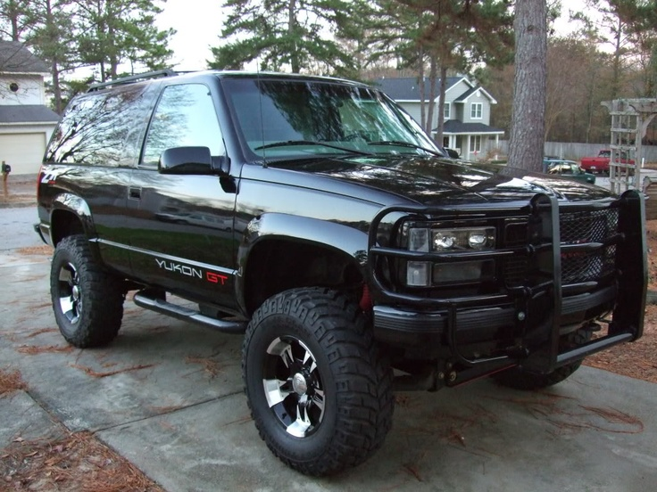 9 Best Blazer Images On Pinterest Cars Gmc 4x4 And Planes