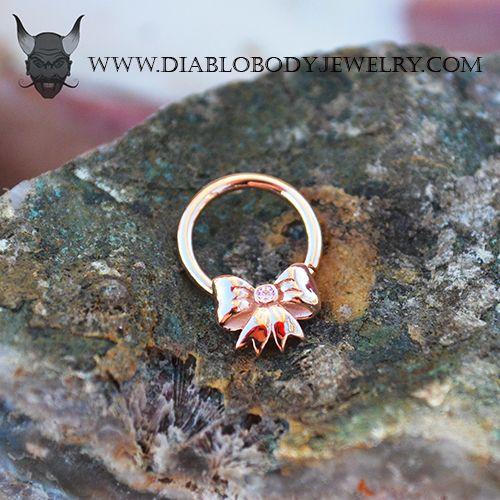 485 best Diablo Body Jewelry images on Pinterest Body jewelry