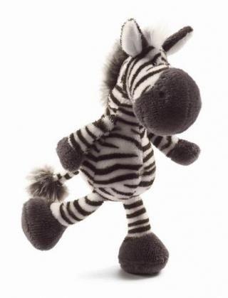 креативная мягкая игрушка  google search  cute toys