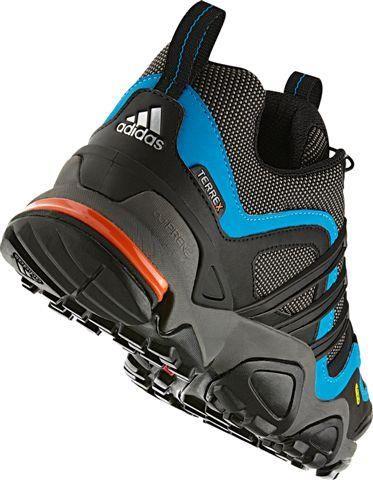 Adidas обувь для гор