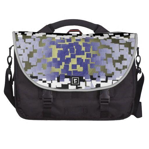 Blockart Laptop Case Commuter Bag