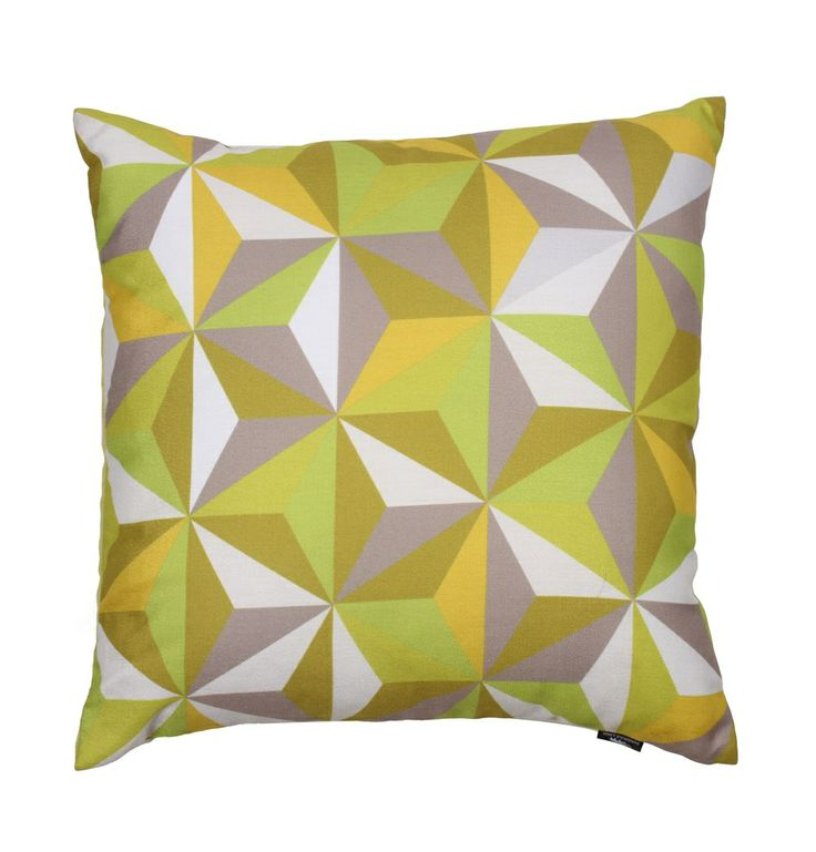 49 best yellows images on Pinterest | Sofas, Au and Couch