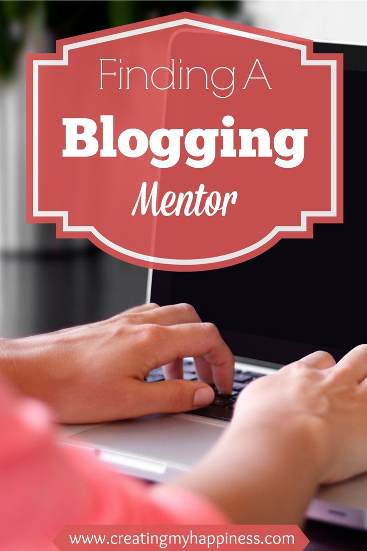 how to set up a successful blog
