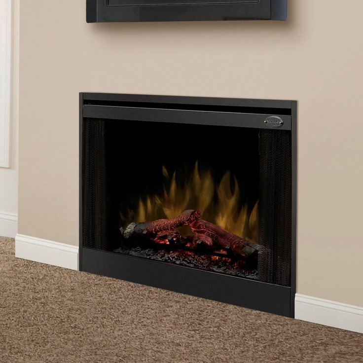 142 Best Images About Fireplace And Bookcase And Tv Ideas On Pinterest Electric Fireplaces