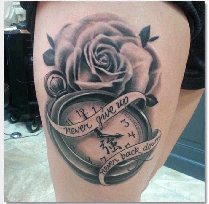 Mejores 16 imágenes de tattoos en Pinterest | Ideas de tatuajes ...