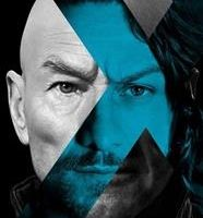X-Men: Days of Future Past Movie Premiere Tickets 2014 - Los Angeles X-Men: Days of Future Past Movie Premiere and After Party - Buy 2014 Film Premiere Tickets of X-Men: Days of Future which will be going to be held on May 19, 2014 Los Angeles.