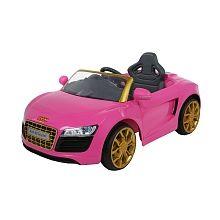#Avigo - #Audi R8 #Rosa