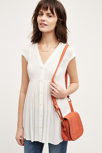 http://www.anthropologie.com/anthro/product/clothes-blouse-button/4110580811212.jsp