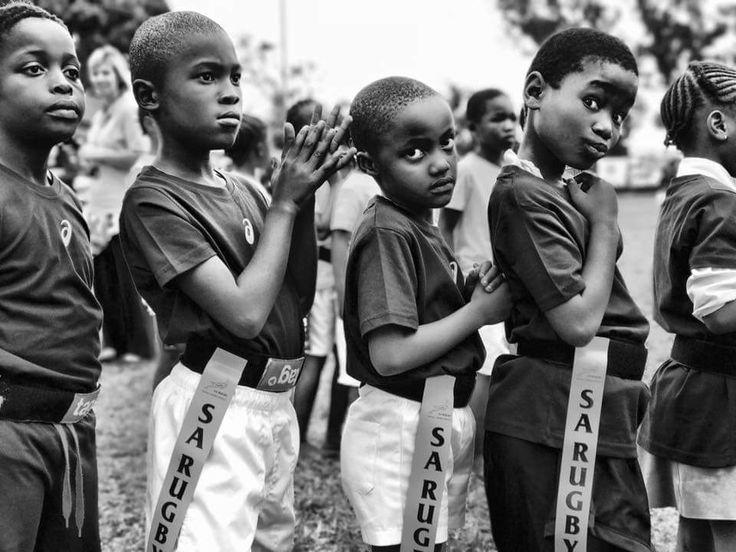 Back to basics for the Boks!  http://jbrobinblog.com/2017/06/15/back-grassroots-rugby-asics/  #asics #asicsfamily #rugby #rugby🏉#asicsrugby #tagrugby