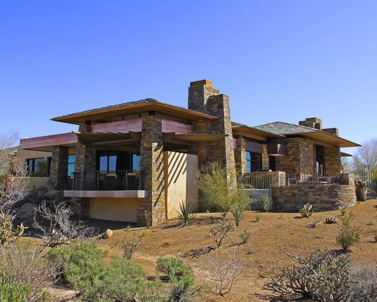 106 best Exterior images on Pinterest Mountain home exterior