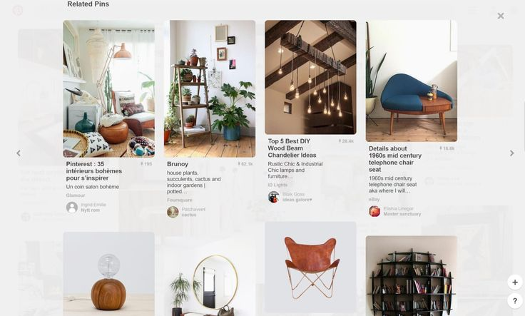 How Pinterest reached 150 million monthly users (hint: it involves machine learning).