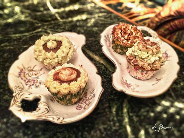 cupcakes fistic