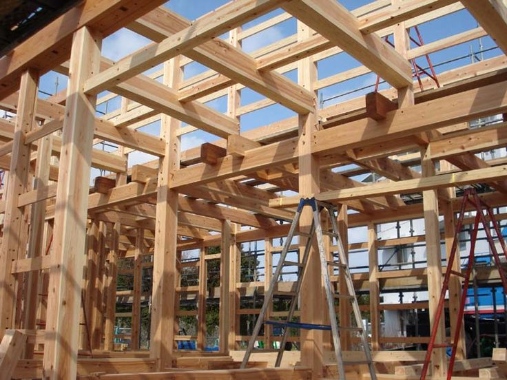 環境共生型モデル住宅 水俣エコハウス - 水俣市エコ住宅建築促進総合支援事業