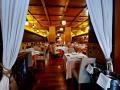 Restaurante La Vaca Argentina en Madrid (Moncloa).  Se puede reservar mesa online gratuitamente en http://pidemesa.es/la-vaca-argentina-gaztambide.html