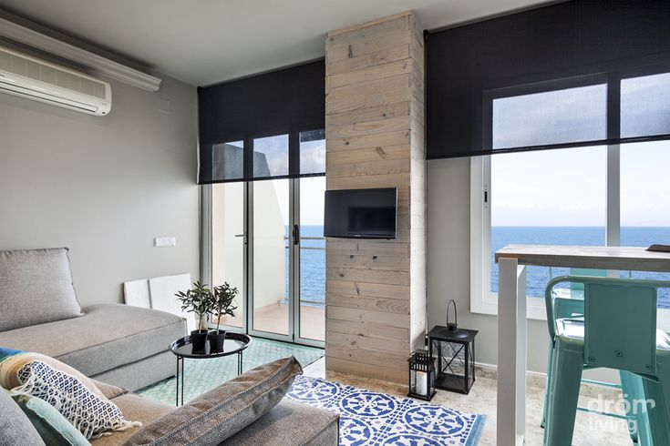 #santpolbydröm #interiordesign #homedecor #drömliving