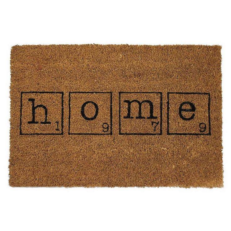 11 best new home images on pinterest front entrances. Black Bedroom Furniture Sets. Home Design Ideas