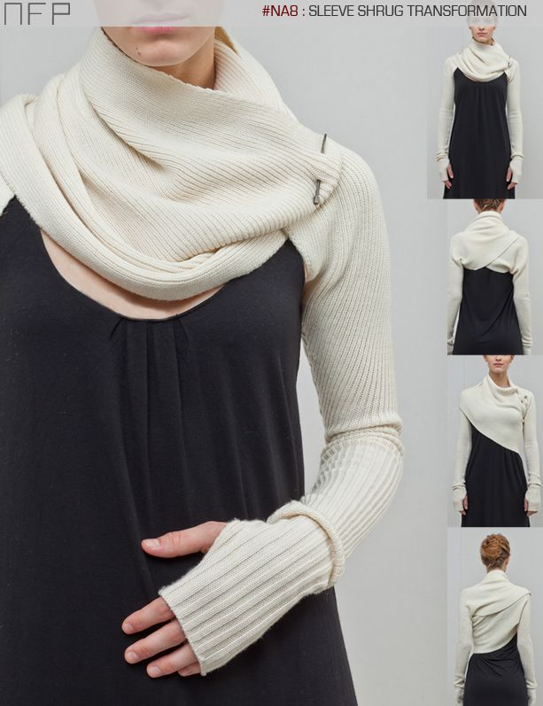 29 best Crochet n knit images on Pinterest | Knitting patterns, Knit ...