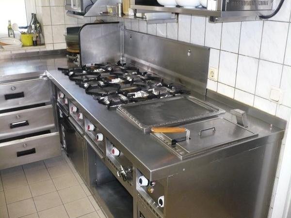 Kuche Kaufen Munchen Best Of Gastronomie Kuche Komplett In Munchen Gastronomie Kuche Kaufen Gastronomie Kuche Kuche