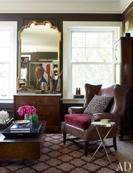 1034 best images about masculine decor on pinterest. Black Bedroom Furniture Sets. Home Design Ideas