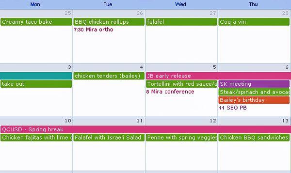 Organization Calendar Google : Best planner images on pinterest planners