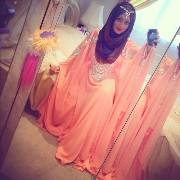 Eid outfit 4 hajabi
