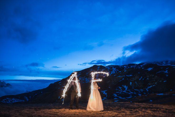 Kelo Clothesline Extraordinary 17 Best Wt  Tableau & Escort Cards Images On Pinterest  Weddings Design Ideas